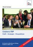 """Studie """"Linders FDP"""""""