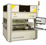 Acculogic Wins a Global Technology Award for the FLS980LXi Flying Probe Tester