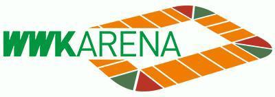 Zum ersten Mal findet der CADENAS Fachkongress Industry-Forum in der WWK Arena in Augsburg statt, der Heimstätte des 1. FC Augsburg