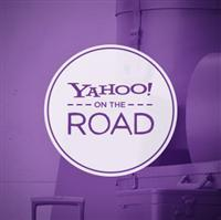 Yahoo! On the Road kommt nach Deutschland