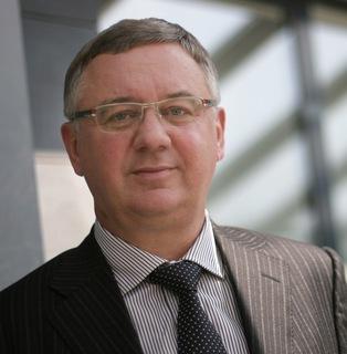 Prof. Janusz Filipiak