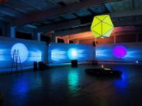 Erste Impressionen zur Auftaktveranstaltung Offene Digitalisierungsallianz Pfalz