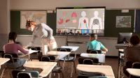 ViewSonic Sculpts the Future of Hybrid Teaching in Post-Pandemic Era