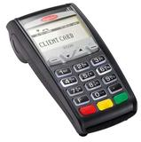 "Ingenico's ""PCI 2.0"" Payment Terminal selected by Redeban Multicolor in Colombia, now reaching 200.000 units in Latin America"