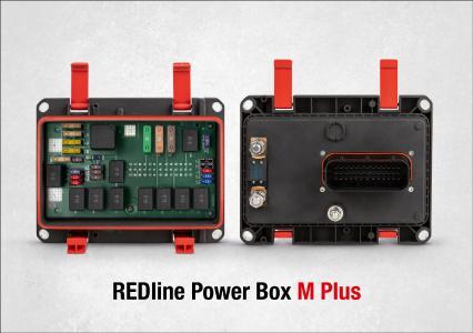 M Box 2 Lösung