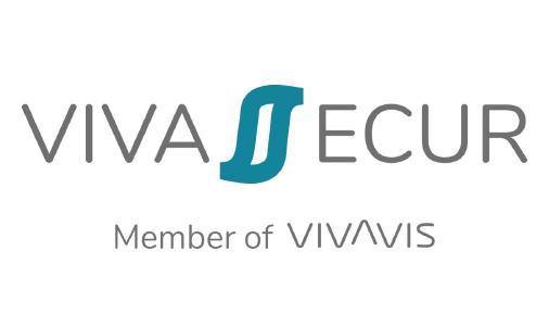 VIVASECUR GmbH - Member of VIVAVIS