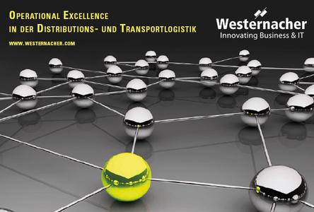 Westernacher SAP SCE Event 2014