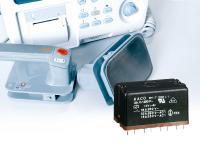 Netztrennrelais von Hengstler ermöglichen die sichere und einfache Handhabung von Defibrillatoren. Bild: REDAV/shutterstock.com und Hengstler GmbH