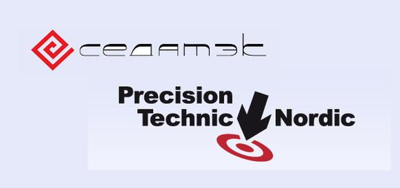 Sedatec Ltd._Precision Technic Nordic.jpg