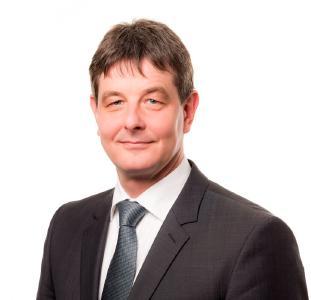 Mathias Parbs
