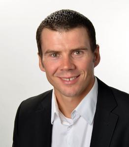 Christian Heger