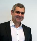 Bernhard Busley, Vorstand VOQUZ Technologies AG