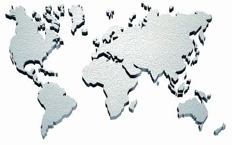 """Die Tagung """"Particle Foam"""" bietet Experten eine optimale Plattform, um sich über internationale Entwicklungen auszutauschen, Foto: VDI Wissensforum"""