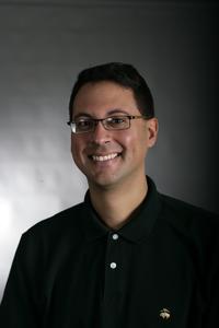 """""""Bei Webanwendungen kommt es heute darauf an, was der Nutzer am Ende sieht und wie seine Erfahrung dabei ist"""" - Imad Mouline, CTO von Gomez"""