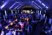 14. Münchener Startup Demo Night