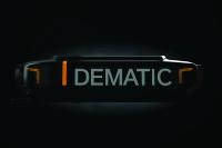 Next Generation: Dematic präsentiert  Dematic Multishuttle 2 E®
