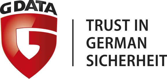 TRUST IN GERMAN SICHERHEIT