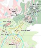 PML-Zielgebiete 20062018