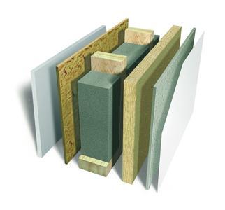 Holzrahmenbau wandaufbau detail  Neues Brandschutz-AbP für INTHERMO - INTHERMO GmbH - Pressemitteilung