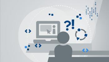 DSC-Webcast zum Thema PRAXISNAHES ÄNDERUNGSMANAGEMENT MIT SAP stellt neuen Rekord bei Teilnehmerzahlen auf