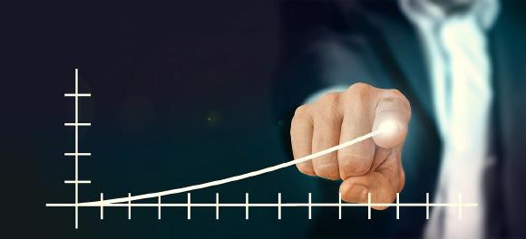 SCOPELAND wurde in The Forrester Wave™: Low-Code Platforms For Business Developers, Q2 2019 als führend eingestuft