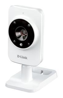 mydlink HomeTM Monitor HD (DCS-935L)