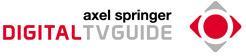 Axel Springer Digital TV Guide
