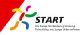 Logo of event START