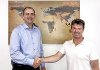 MEYER intensifies partnership with Stengel