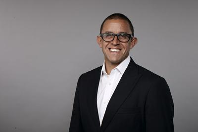 Change in motion at IPG Mediabrands as tajer announces key global positions