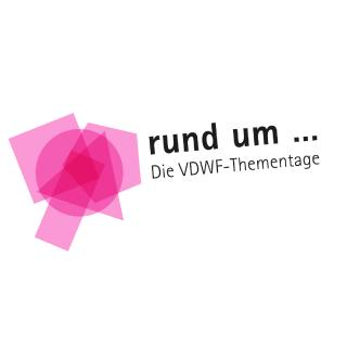«rund um ...»-Logo