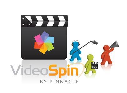 Mit VideoSpin schnell, einfach und kostenlos Videos herstellen und ins Internet stellen
