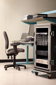 Iomega bringt EMC NAS-Speicherlösung für KMU