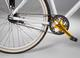 Drive specialists from Continental present innovations at Eurobike