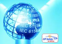 "Sercos Workshop ""Safety in der Automatisierung"" am 26.03.2014"