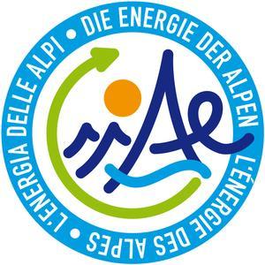 RZ Logo Alpenenergie