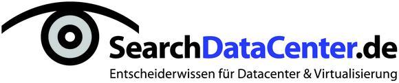Als zentrale Anlaufstelle und Informationsplattform rund um das Thema Virtualisierung  ist das Wissensportal SearchDataCenter.de als exklusiver Medienpartner vor Ort.