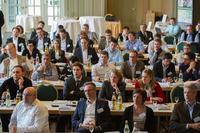 Six Sigma Fachkonferenz (Foto: Frank Homann)