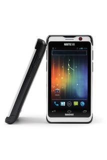 Nautiz-X1-ultra-rugged-smartphone-IP67.jpg