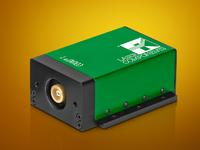 COUNT® T - Single Photon Counter for Time-correlated Applications