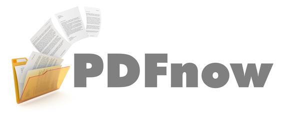 PDFnow.com
