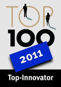 T100 11 Member
