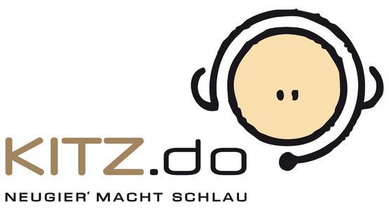 Logo KITZ do