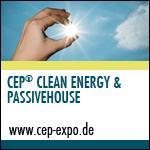 CEP12-150x150.jpg