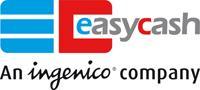 """Mit der """"Erlaubnis zur Erbringung von E-Money-Dienstleistungen"""" erschließt sich die easycash GmbH neue Potenziale. © easycash GmbH"""