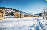 Novasol Ferienhaus Winter Steiermark AST