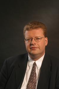 Prof. em. Dr. Hannes P. Lubich