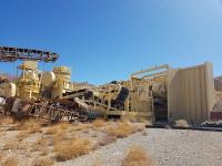 M3 Metals: Fortgeschrittenes Goldprojekt in Arizona