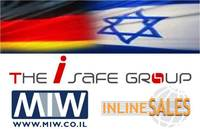 Logo_ISafeGroup_Flags_MIW_IS3