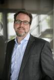 Christoph Wichmann, Geschäftsführer der Voiceworks GmbH